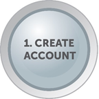 1. Create account