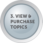 3. View and purchase topics